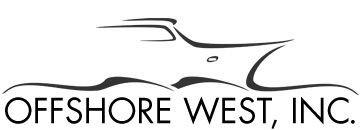 Offshore West, Inc.