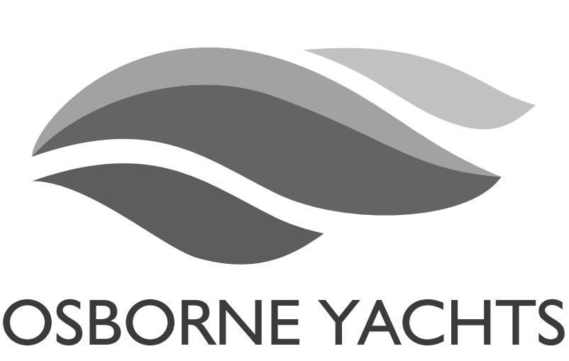 Osborne Yachts