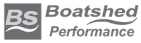 Boatshed Performance.com