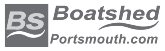 Boatshed Portsmouth