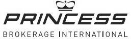 Princess Brokerage International-Swanwick Office