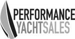 Performance Yacht Sales
