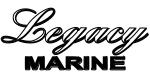 Legacy Marine