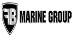 logo FB Marine Group