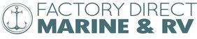 Factory Direct Marine & RV - Factory Direct Marine & RV in Americus, Georgia logo
