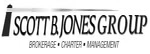 Scott B. Jones Yacht & Ship Brokers Int'l