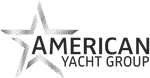 American Yacht Group