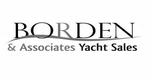 Borden & Associates Yacht Sales
