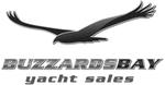 Buzzards Bay Yacht Sales