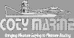 Coty Marine Inc