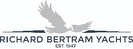 Richard Bertram Yachts