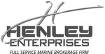 Henley Enterprises, Inc.