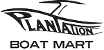 Plantation Boat Mart