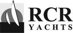 RCR Yachts