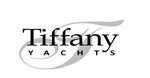 Tiffany Yachts, Inc