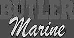 Butler Marine logo