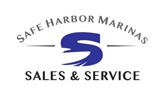 Jim V. Marine Sales LLC logo