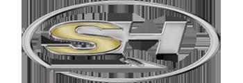 Sea Hunt brand logo