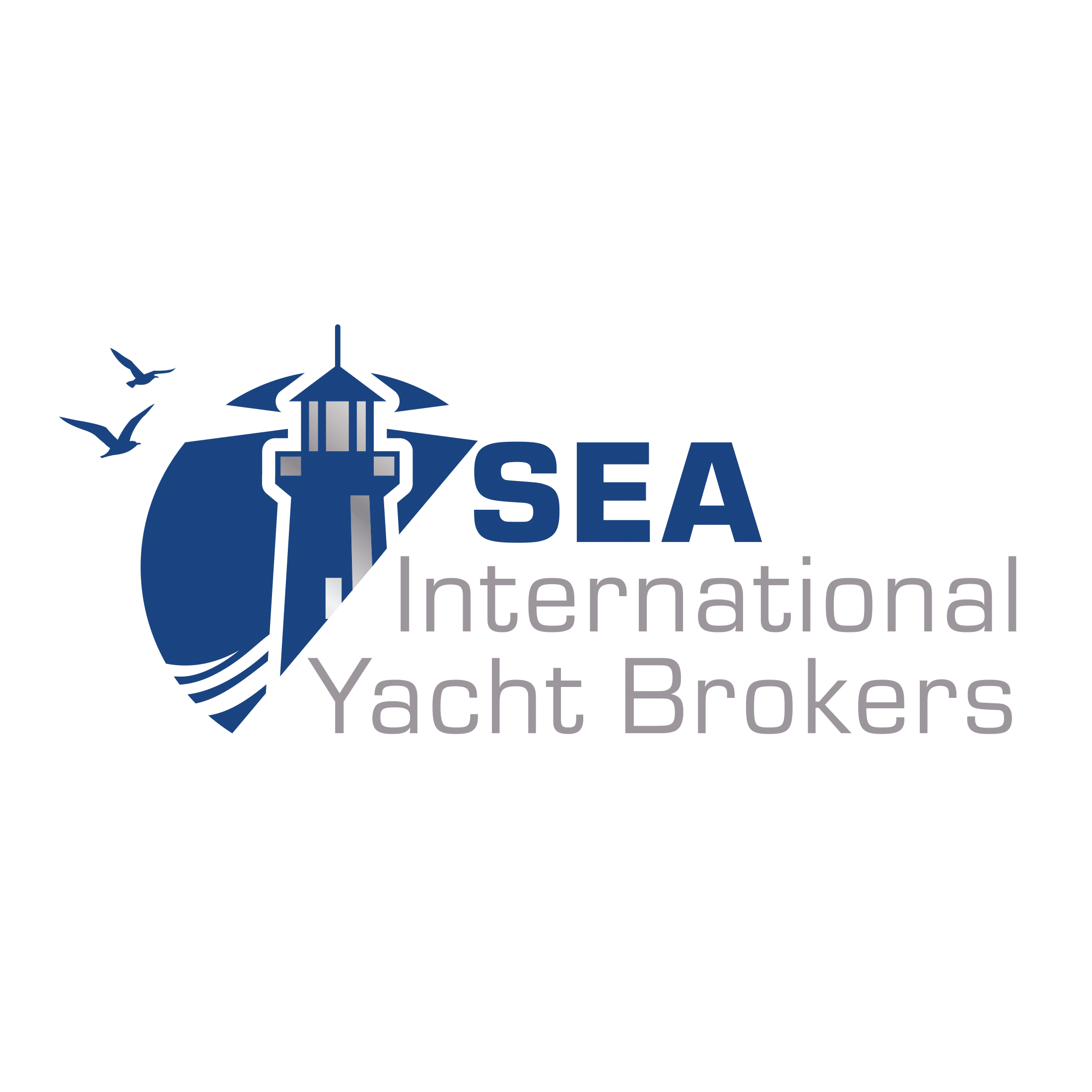 Sea International Yacht Brokerslogo