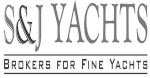 logo S&J Yachts
