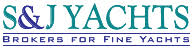 South Jersey Yacht Sales - CCM Logo