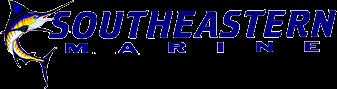 Southeastern Marine - Southeastern Marine logo