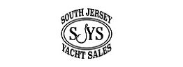 South Jersey Yacht Sales - CCM Logo