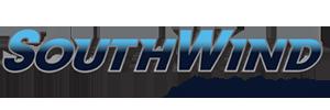 SouthWind brand logo