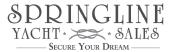 Springline Yacht Sales
