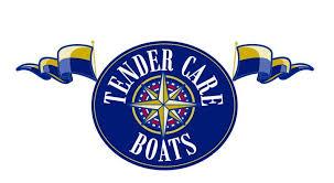 Tender Care Boats logo