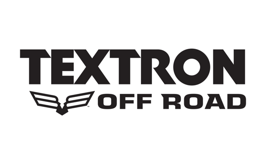 Textron Off Road brand logo