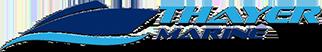 Thayer Marine, Inc logo