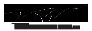 Tidewater brand logo