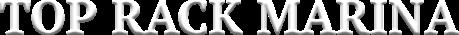 Top Rack Marina logo