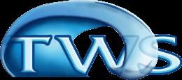 Transition Watersports logo