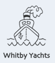 Whitby Yachts