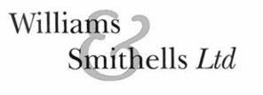 Williams & Smithells UK