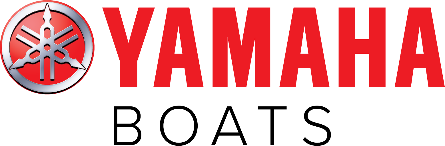 YAMAHA Boats - The Worldwide Leader in Jet Boats - Stokley's