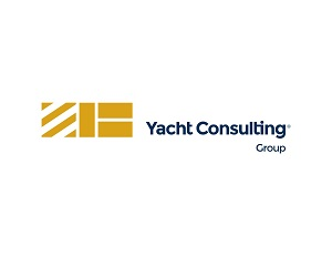 Yacht Consulting Group, Corp.logo