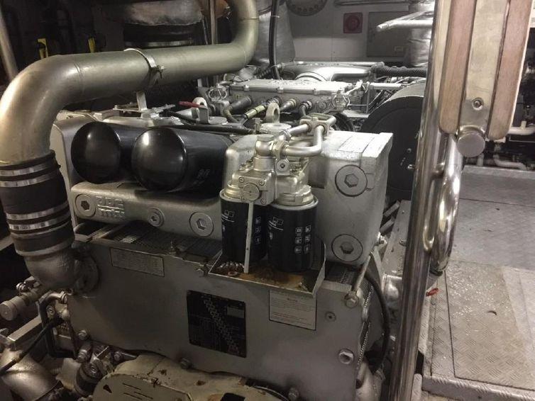 2001-77-4-maiora-24-s