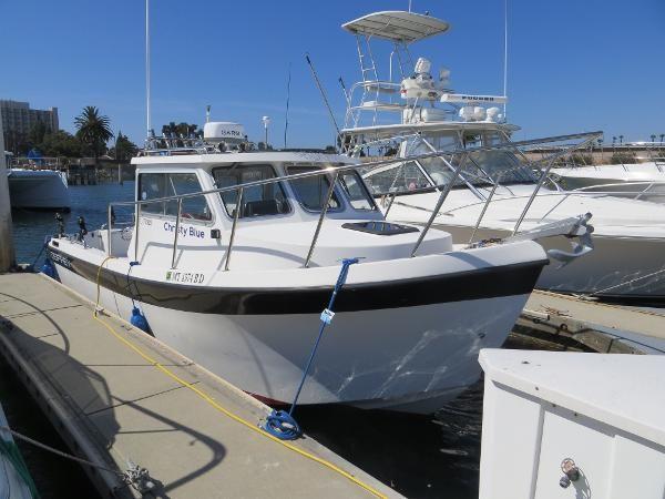 Osprey Fisherman for sale